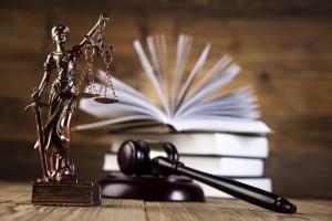 oferta prawnika z wrocławia