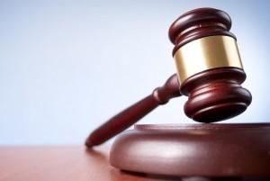 wynagrodzenie kancelaria adwokacka wrocław