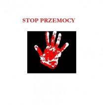 Stop przemocy - adwokat z Wrocławia Marcin Głód