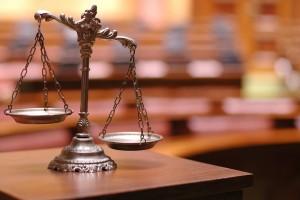 kompleksowa obsługa prawna firm