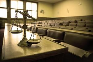 pomoc prawna kancelarii adwokackiej